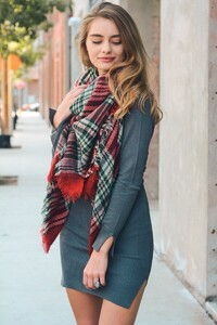 flannel-frayed-edge-blanket-scarf-leto-collection-520_2048x.jpg