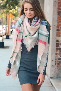 flannel-frayed-edge-blanket-scarf-leto-collection-762_2048x.jpg