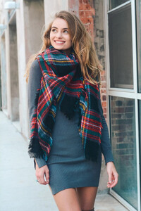 flannel-frayed-edge-blanket-scarf-leto-collection-818_2048x.jpg