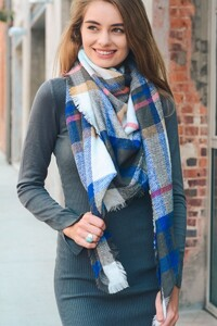 flannel-frayed-edge-blanket-scarf-leto-collection-871_2048x.jpg