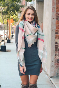 flannel-frayed-edge-blanket-scarf-light-pink-leto-collection-153_2048x.jpg
