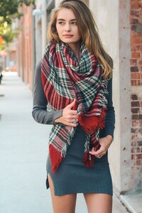 flannel-frayed-edge-blanket-scarf-red-green-leto-collection-793_2048x.jpg