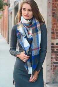 flannel-frayed-edge-blanket-scarf-white-blue-pink-leto-collection-516_2048x.jpg