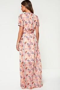 floral_maxi_dress_in_blush-1.jpg