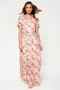 floral_maxi_dress_in_blush-2.jpg