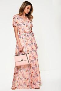 floral_maxi_dress_in_blush-3.jpg