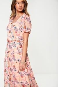 floral_maxi_dress_in_blush-4.jpg