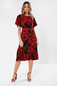 floral_occasion_dress_in_black-1.jpg
