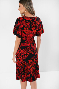 floral_occasion_dress_in_black-2.jpg