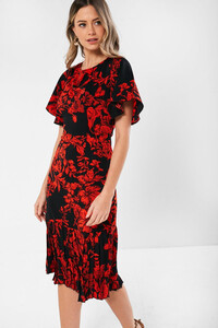floral_occasion_dress_in_black-4.jpg