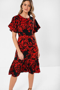 floral_occasion_dress_in_black-5.jpg