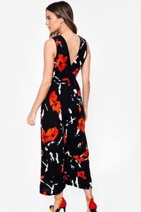 floral_print_v_neck_culotte_jumpsuit_in_black-2.jpg