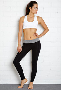 forever-21-black-contrast-waist-yoga-leggings-product-1-17095242-2-161410966-normal.jpeg