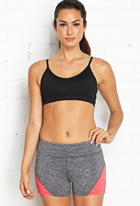 forever-21-black-low-impact-cage-back-sports-bra-product-1-20689393-2-690980838-normal.jpeg