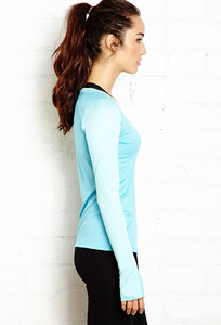 forever-21-blue-long-sleeve-workout-top-product-1-16626053-4-320017698-normal.jpeg