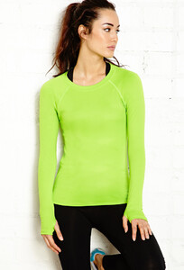 forever-21-green-reflective-trim-running-top-product-1-16727877-3-153907191-normal.jpeg