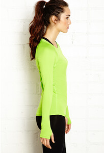 forever-21-green-reflective-trim-running-top-product-1-16727877-4-153907220-normal.jpeg