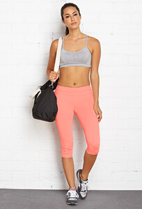 forever-21-pink-colorblocked-workout-capris-product-1-20608632-3-015310705-normal.jpeg