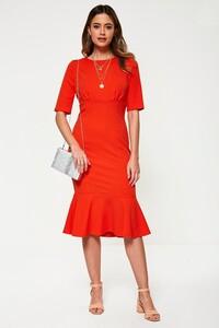 frill_hem_midi_dress_in_orange-1_1.jpg