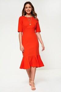 frill_hem_midi_dress_in_orange-2_1_1.jpg