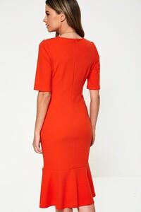 frill_hem_midi_dress_in_orange-3_1.jpg