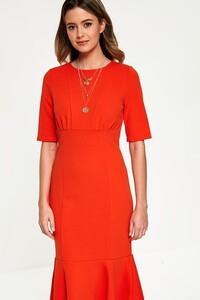 frill_hem_midi_dress_in_orange-4_1.jpg