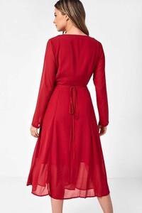 hanna_midi_wrap_dress_in_red-2.jpg