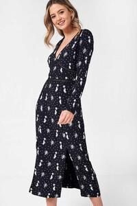 harmony_midi_dress_with_front_splits_in_black_print-3.jpg