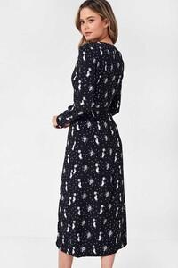 harmony_midi_dress_with_front_splits_in_black_print-4.jpg