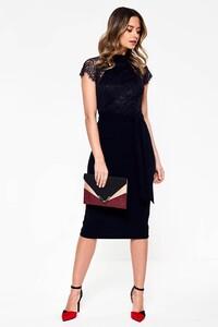 high_neck_lace_midi_dress_in_navy-1.jpg