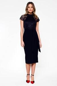 high_neck_lace_midi_dress_in_navy-2.jpg