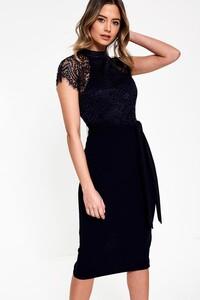 high_neck_lace_midi_dress_in_navy-5.jpg