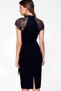 high_neck_lace_midi_dress_in_navy4.jpg