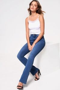 high_rise_flared_jeans_in_mid_wash_blue-1_1.jpg