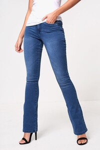 high_rise_flared_jeans_in_mid_wash_blue-7.jpg