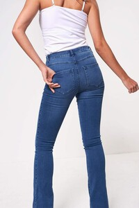 high_rise_flared_jeans_in_mid_wash_blue-8_1.jpg