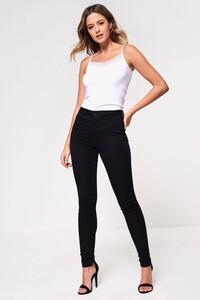 high_waist_skinny_jeans_in_black-1.jpg