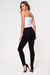 high_waist_skinny_jeans_in_black-5.jpg