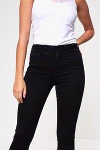 high_waist_skinny_jeans_in_black-6.jpg