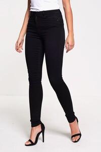 high_waist_skinny_jeans_in_black-8.jpg