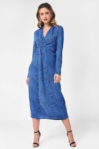 hollie_midi_dress_in_blue_grid-1_2_.jpg
