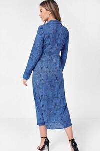 hollie_midi_dress_in_blue_grid-2.jpg