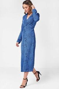 hollie_midi_dress_in_blue_grid-3.jpg