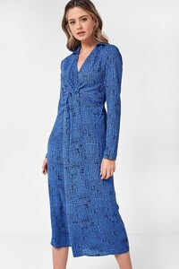 hollie_midi_dress_in_blue_grid-4.jpg