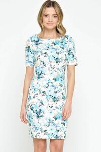 ic1436-p407-floral-blue-2.jpg