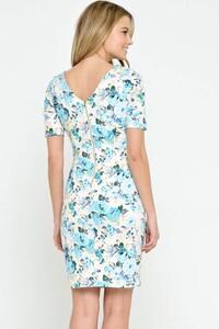 ic1436-p407-floral-blue-4.jpg