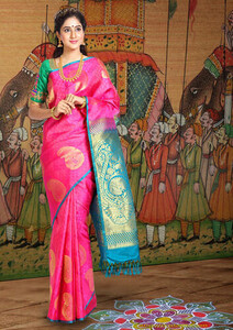 kanjeevaram-silk-saree.jpg