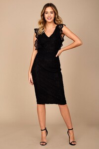 lace_occasion_dress_in_black-1.jpg
