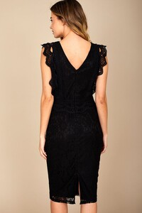 lace_occasion_dress_in_black-2.jpg