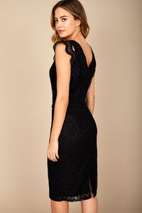 lace_occasion_dress_in_black-3.jpg